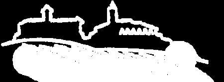logomorroexperiencePNG